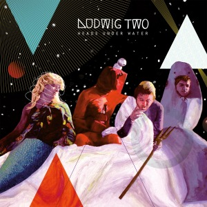 DIGIPACK_ludwig_two.indd