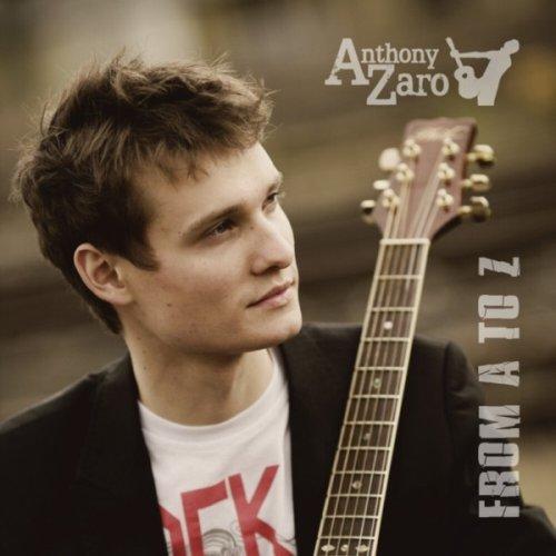 anthony-zaro