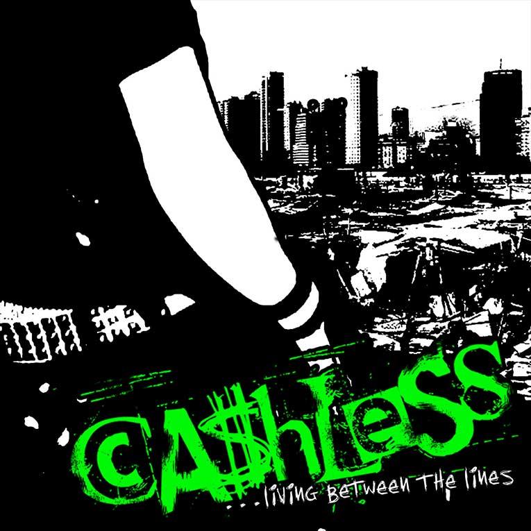 cashless_living