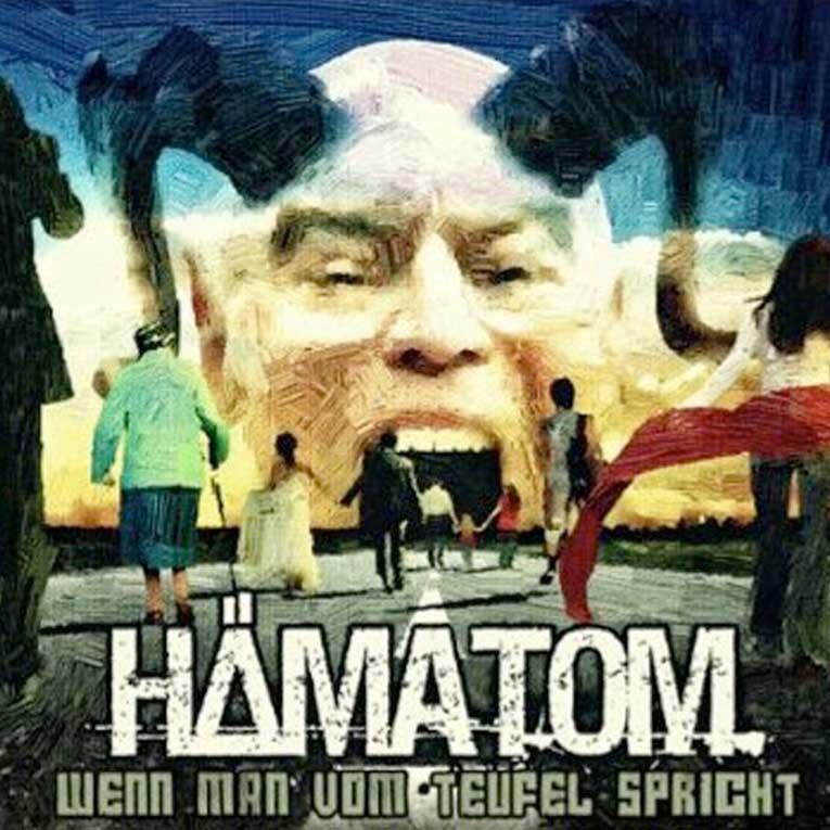 haematom_wenn_man
