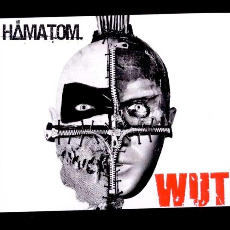 haematom_wut