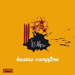 kevins_campfire