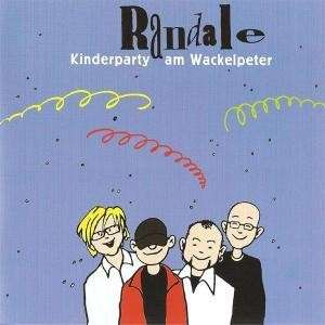 randale-kinderparty