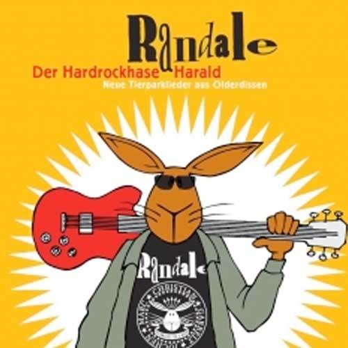 randale_hardrockhase