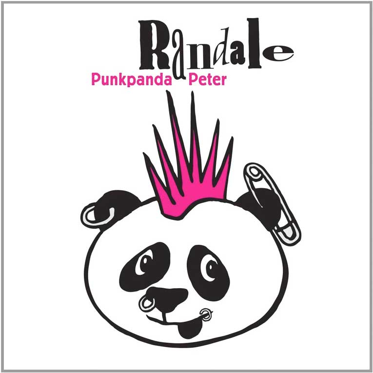 randale_panda