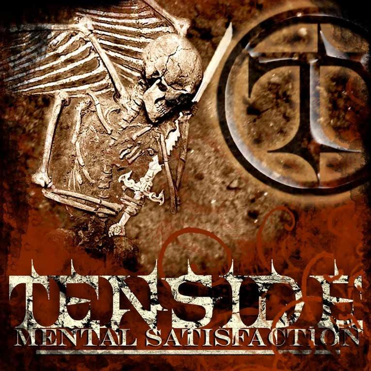 tenside_mental