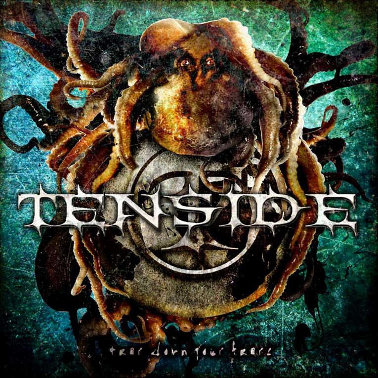 tenside_tear_down