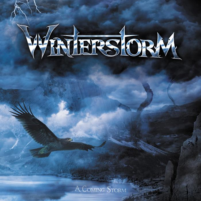 winterstorm_acomingstorm
