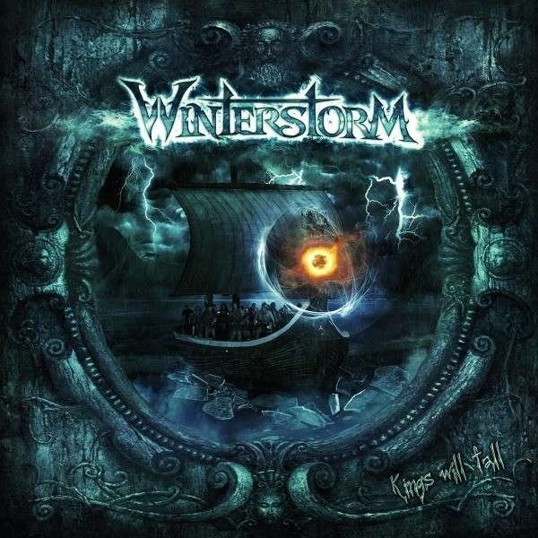winterstorm_kings