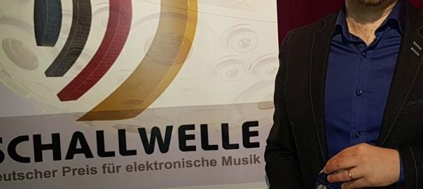 kebuschallwelle_news