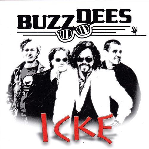 Buzz_Dees_Icke