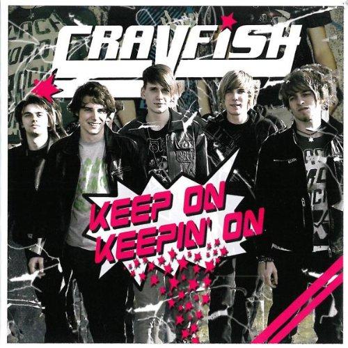 crayfish_keep