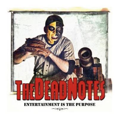 deadnotes_entertainment