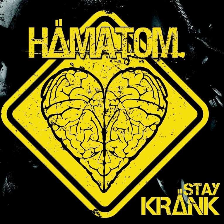 haematom_stay