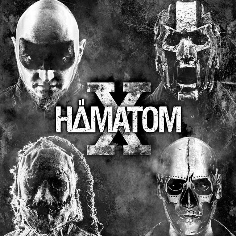 haematom_x