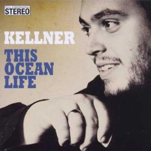 kellner_thisoceanlife
