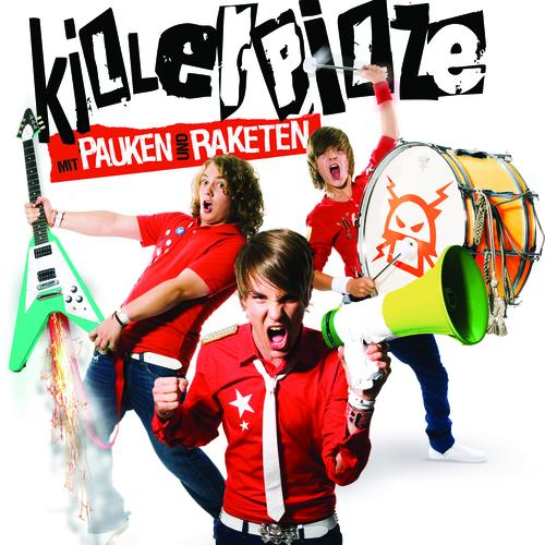 killerpilze_pauken