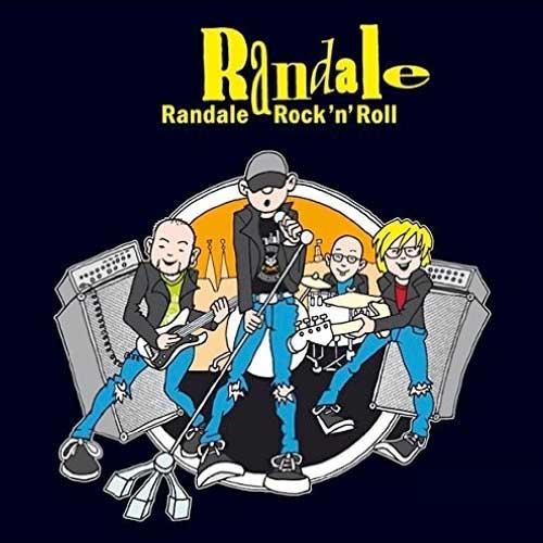 randale-rock
