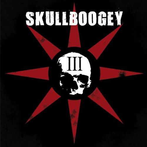 skullboogey_3