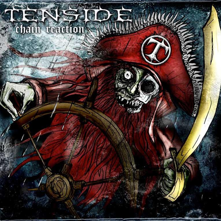 tenside_chain