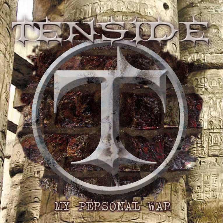 tenside_mypersonal