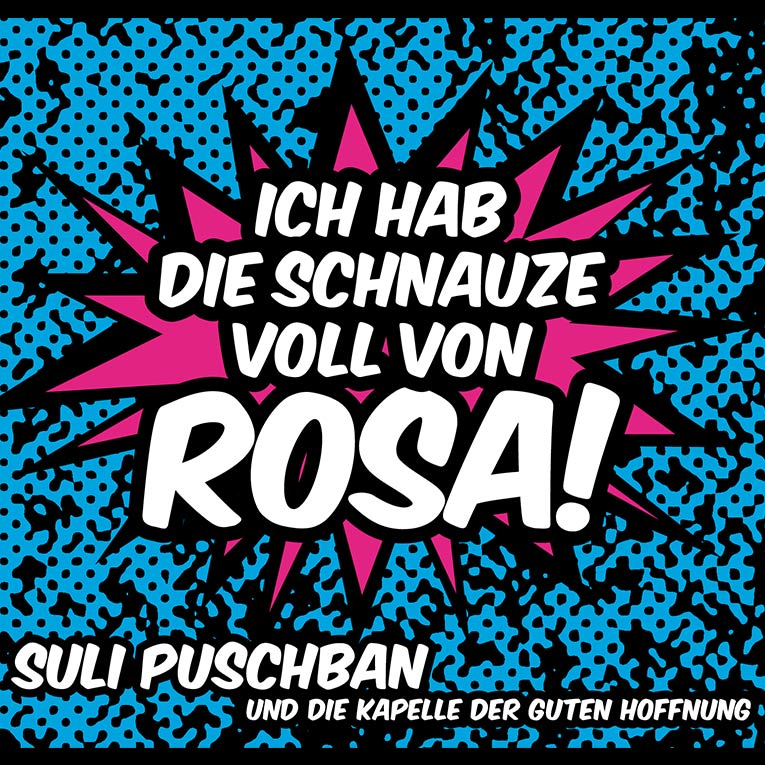suli-puschban-cd