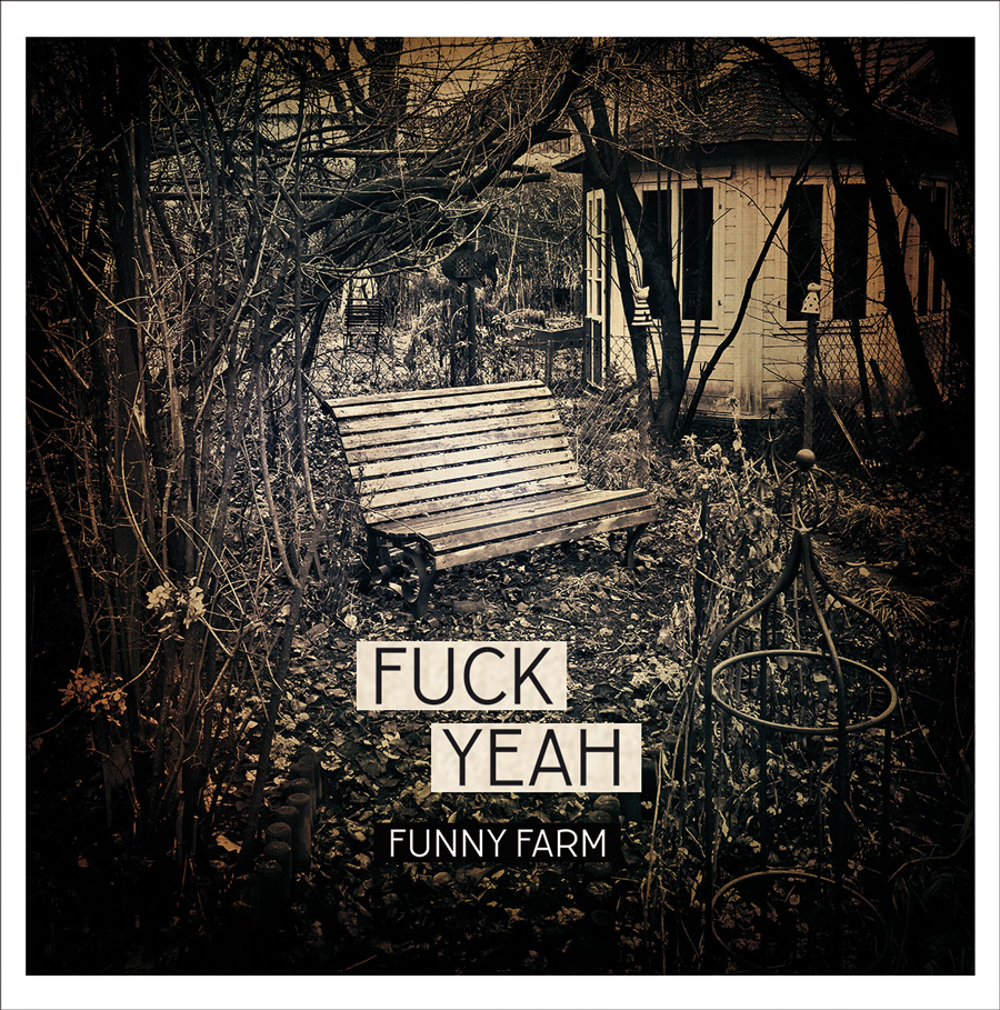 Fuck_Yeah_Front_29.01.18_klein