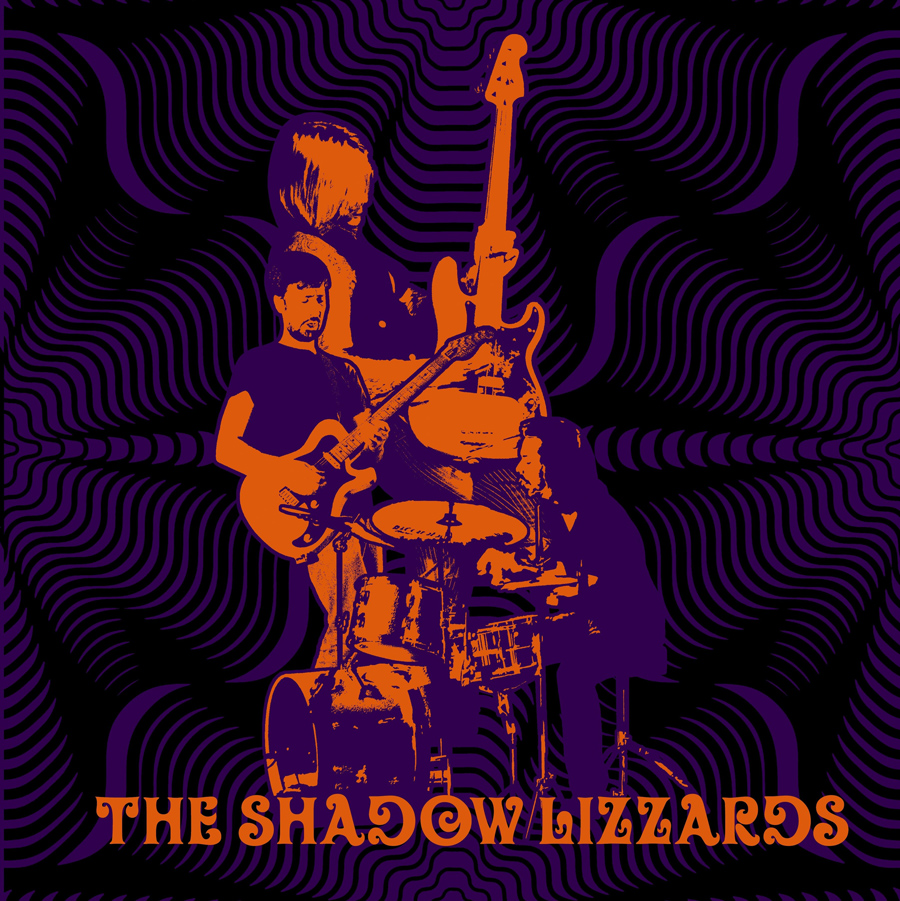 Shadow_Lizzards_Cover