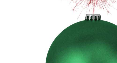 Kapuze Weihnachtsfeier